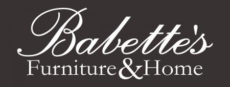 Babette's-Furniture-Logo-REVERSED